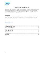 GST_DDIC_v4.pdf