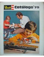 Catálogo 1979.pdf