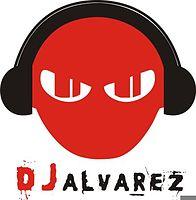 Zion & Lennox - Embriágame - Remix Oficial Dj Alvarez 2016.mp3