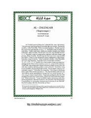 tafsir ibnu katsir surat al zalzalah.pdf