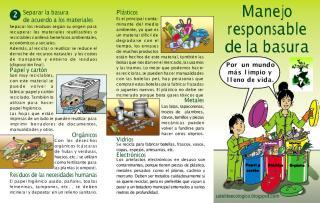TRIPTICO BASURA.pdf