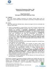 NOTA TÉCNICA GENERALIZADA.docx