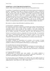 E4_ICPE_Psillos _espanol.pdf