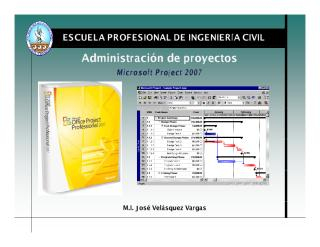CAIC2010%20-%20Clase%202%20-%20Project%20Intro.pdf