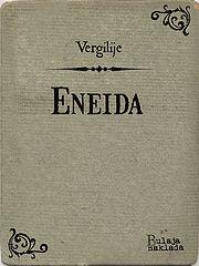 vergilije_eneida.epub
