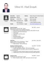 Mina M. Abd Elmasih 1-10-2015 - BNS.pdf