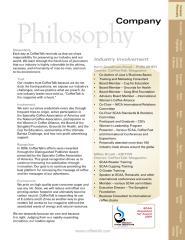 CoffeeTalk2010Philosophy.pdf