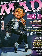 Mad_Especial_anos_80.cbr