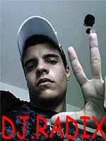 MC.Pardal - Improviso (Ao Vivo) by Deejhay Radix.mp3