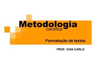 Formatacao de textos.pdf