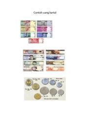 ips-gambar uang kartal & check.docx
