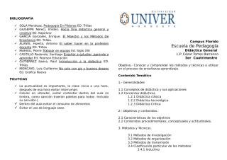 Presentacion de la materia Didáctica General florido.docx