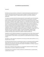 AR COMPRIMIDO.docx