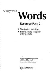 A Way with Words Resource Pack 2.pdf