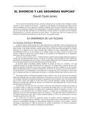 313562434-Divorcio-y-Las-Segundas-Nupcias-David-Jones.pdf
