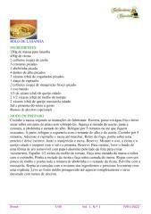 709110022 - Bolo de Lasanha.pdf