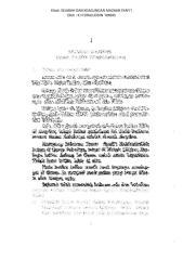 Al-Imam Syafi'i (Wafat 204 H).pdf