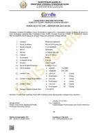52 - MI Maarif 9 Pucung Lor.pdf