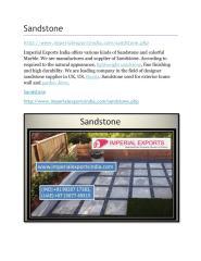 Sandstone.pdf