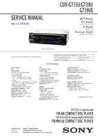 sony_cdx-gt35u_gt39u_gt39ue (1).pdf