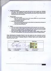 niaga bandung ujang rohmat hal 9.pdf