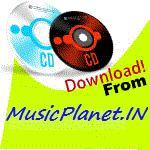 Chhote Chhote Bhaiyyon Ke Bade Bhaiyya (Www.MusicPlanet.IN).mp3
