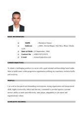 Rezwanul Hauqe CV-New (1).doc