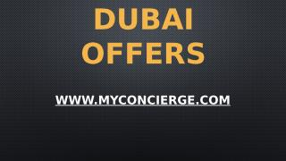 Dubai Offers.pptx