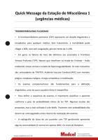 QM_Miscelanea1.pdf