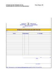 NI-OP-003-Anexo P - Relatório destruição CNH.doc