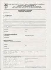 Formulario-de-Matricula-Pos.pdf