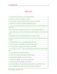 CO THE NGUOI.pdf