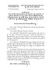 QDPQ_35_2012.doc