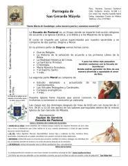 Invitación a Escuela de pastoral.docx