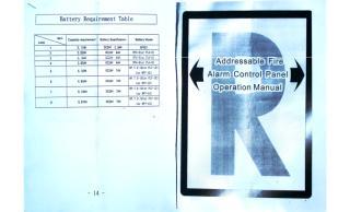 HOOSEKI AddressAble Manual.pdf
