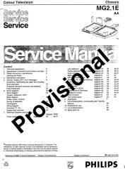Chassis+Mg2[1].1E+Service+Manual.pdf