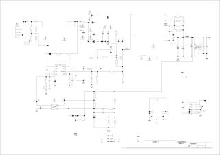 Placa Da Fonte Philco Ph32e53sg 40-p061c2-pwe1xg.pdf