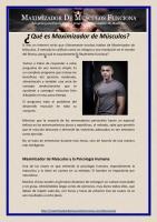 maximizador de músculos somanabólico descargar (1).pdf