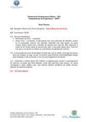 NOTA TÉCNICA - BARRAGEM  RCH DOS PORCOS  - S. M. CAMBUCÁ.docx