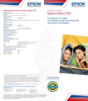 Stylus T20 (C11CA22212).pdf