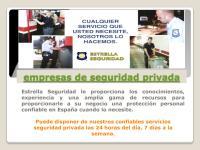 empresas de seguridad privada (3).pdf