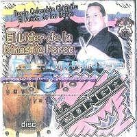 01 Sonido La Conga - Cumbia Buena.mp3