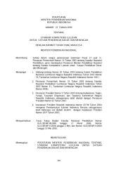 lampiran permendiknas no 23 th 2006.pdf