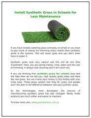 install-synthetic-grass-schools-for-less-maintenance.pdf