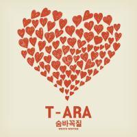 T-Ara - Hide and Seek.mp3