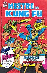 Mestre do Kung Fu - Bloch # 06.cbr