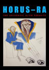 Project Avalon - Horus Ra as the Archontic Alien Parasite.pdf
