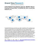 Mobile Virtual Network Operator (MVNO) Market.pdf