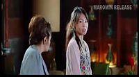 Diary ng Panget 2014 full movie.3gp