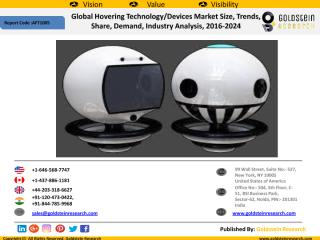 Hovering Technology Market.pdf